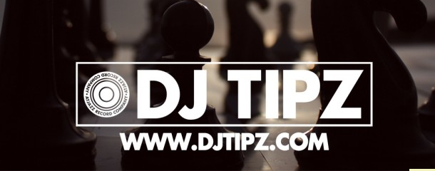 DJ Tipz – I'll House You Mix Shows