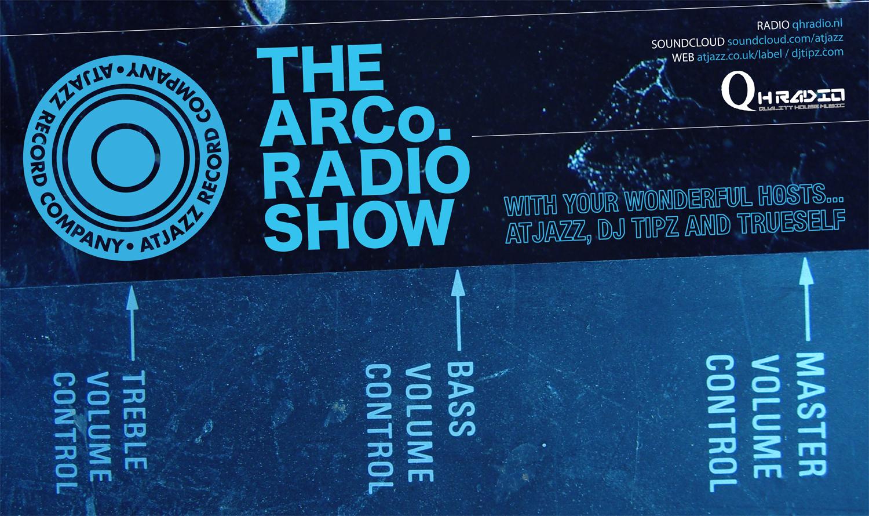 ARCo. Radio Show