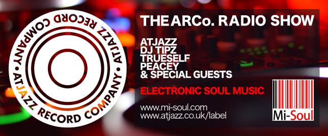 mi-soul-atjazz-banner-website-01