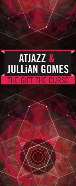 The Gift The Curse