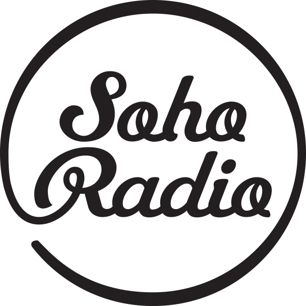 soho-radio-london
