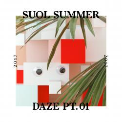 ★ PREMIERE ★ Atjazz – Programme Sunlight (Suol)