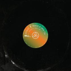 Atjazz – Track 8 (Mix 1) – Setting himself crazy goals!