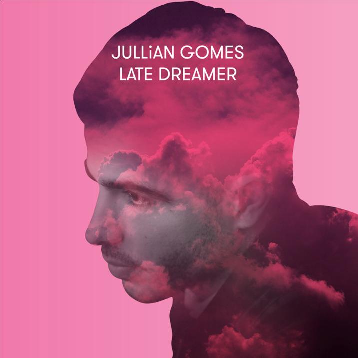 Jullian Gomes | Atjazz Record Company