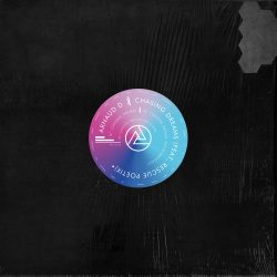 Arnaud D – Chasing Dreams (feat. Rescue Poetix)