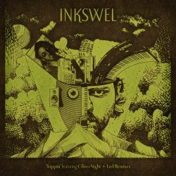Inkswel – Trippin' (feat. Oliver Night) (Ezel Remixes)