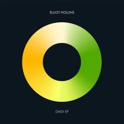 Elliot Hollins – Daisy EP